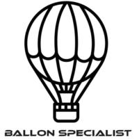 Ballon Specialist